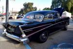 San Juan Bautista Car Show182
