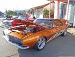San Juan Bautista Car Show183