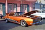 San Juan Bautista Car Show184