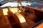 San Juan Bautista Car Show185
