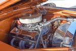 San Juan Bautista Car Show186