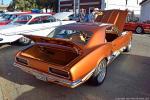 San Juan Bautista Car Show187