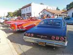 San Juan Bautista Car Show188