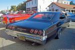 San Juan Bautista Car Show190