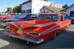 San Juan Bautista Car Show191
