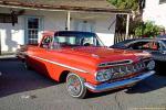 San Juan Bautista Car Show192