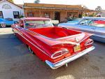 San Juan Bautista Car Show193