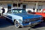San Juan Bautista Car Show196