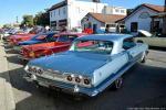 San Juan Bautista Car Show197