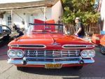 San Juan Bautista Car Show198