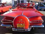 San Juan Bautista Car Show199