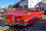 San Juan Bautista Car Show200