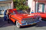 San Juan Bautista Car Show202