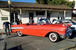 San Juan Bautista Car Show203
