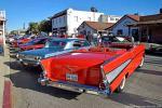 San Juan Bautista Car Show204