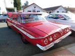San Juan Bautista Car Show205