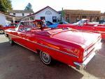 San Juan Bautista Car Show207
