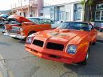 San Juan Bautista Car Show209