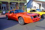 San Juan Bautista Car Show210