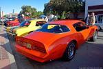 San Juan Bautista Car Show211
