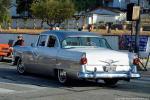 San Juan Bautista Car Show212