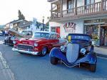 San Juan Bautista Car Show213