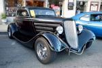 San Juan Bautista Car Show214