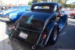 San Juan Bautista Car Show215