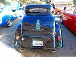 San Juan Bautista Car Show216
