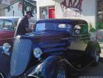 San Juan Bautista Car Show217