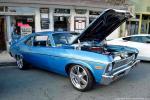 San Juan Bautista Car Show218
