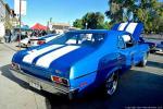 San Juan Bautista Car Show219