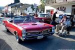 San Juan Bautista Car Show220