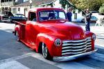 San Juan Bautista Car Show222