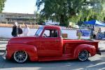San Juan Bautista Car Show224