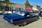 San Juan Bautista Car Show225