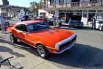 San Juan Bautista Car Show226