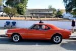 San Juan Bautista Car Show227