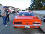 San Juan Bautista Car Show228