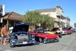 San Juan Bautista Car Show234