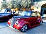 San Juan Bautista Car Show235