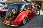 San Juan Bautista Car Show236