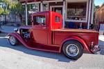 San Juan Bautista Car Show238