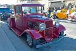 San Juan Bautista Car Show239
