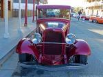 San Juan Bautista Car Show242