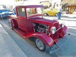 San Juan Bautista Car Show243