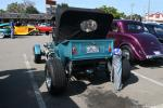 San Leandro Car Shows13