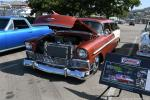 San Leandro Car Shows24