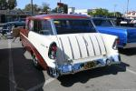San Leandro Car Shows25