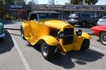 San Leandro Car Shows30